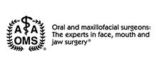 Oral Surgery Milton, Shelton & Stratford, CT