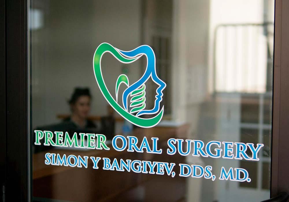 Oral Surgery Milton, Shelton & Stratford, CT
